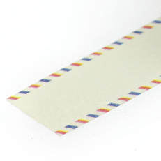 Washi tape Postal - Sweetly Before - 2