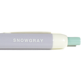 Boli Snowgray - Sweetly Before - 7