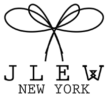 JLEW Bags. Contemporary Lifestyle Bags. Handmade in New York. These bags are a fusion of great design and functionality that carry you anywhere life takes you.