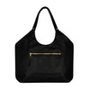 Welterweight Triangle Top Tote