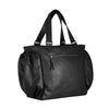Heavyweight Zip Top Duffel