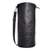 Ash Cruelty Free Welterweight Roll Top Duffel