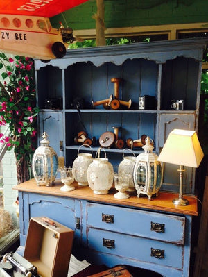 Furniture Recycling Shop Second Hand Furniture New Furniture Vintage