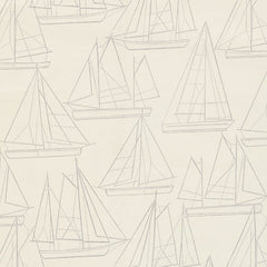 anchor, seaside, john lewis, pvc fabric, diy project, diy home, interior, blue, boats