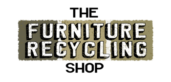 Furniture Recycling Shop