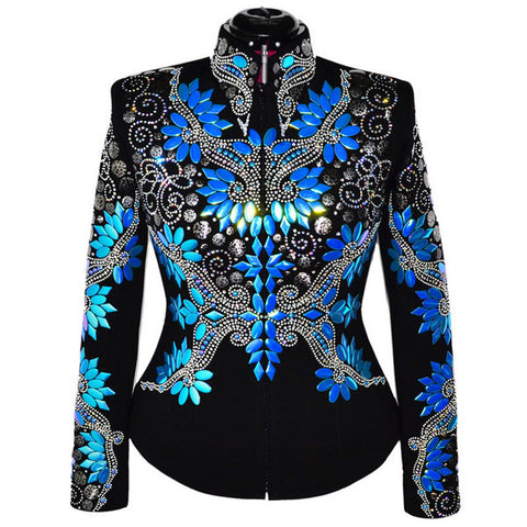 color changing jacket