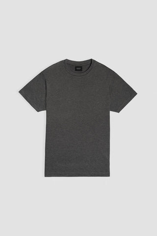 GREED Standard Issue Tee