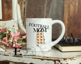 Football Mom Alabama