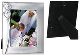 """Hearts"" Photo Frame"
