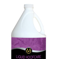 Hoof Care & Leg Protection