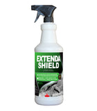 Extenda Shield Fly Spray