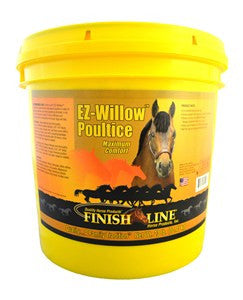 EZ Willow Poultice