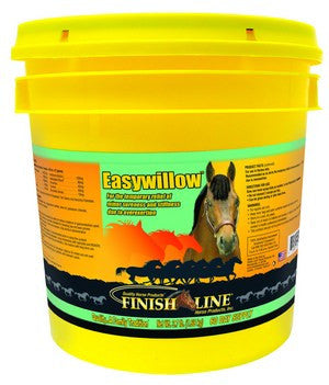 Easywillow Supplement