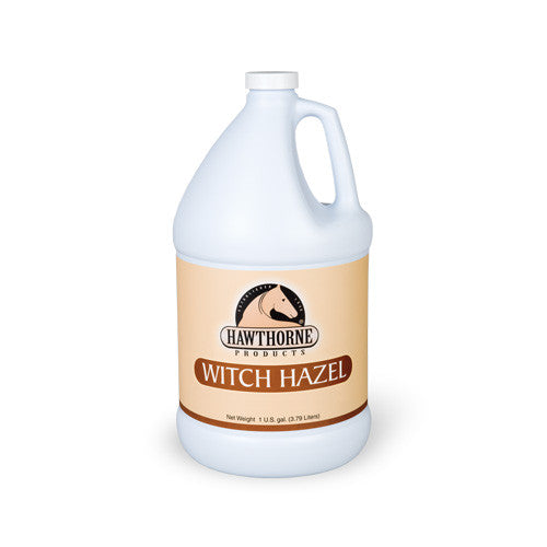 Witch Hazel 14% - gallon