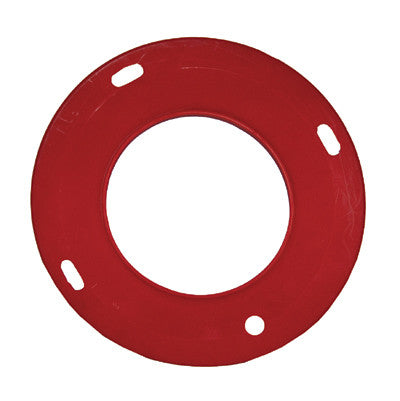 Feed saver ring - large