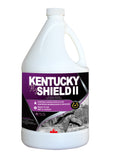 Kentucky fly shield