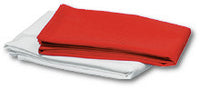 Saddle towels - Vac's