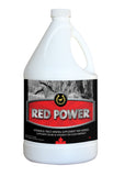 Red Power - 4L