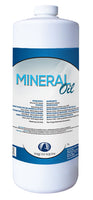 Mineral Oil - Strictly Equine