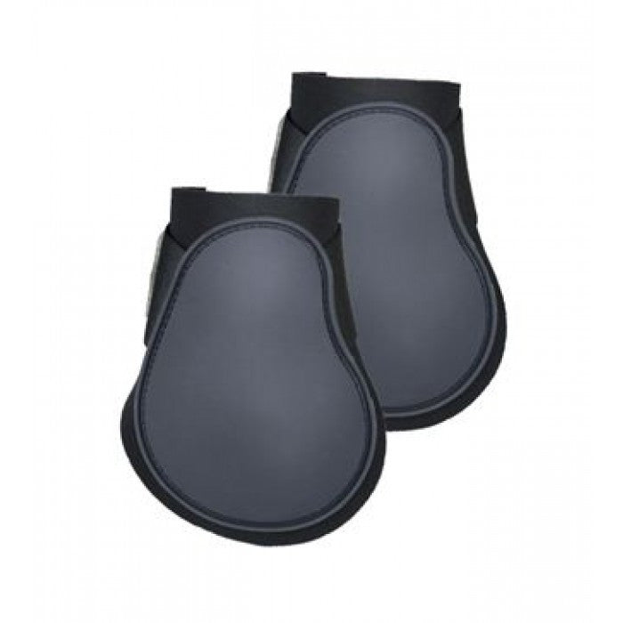 Fetlock boots - neoprene Now 50% Off