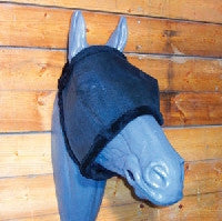 Fly mask (no ears)
