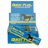 Quest Plus (Moxidectin/Praziquantel)