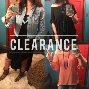 Cute Trendy Boutique Clothing, Kan Can, Judy Blue, boho western style.