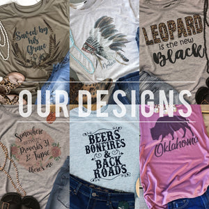 Graphic Tees, Custom Tees, Custom Printing, Sublimation, Printed Tees, Graphic Design, Sports mom, sports tees.