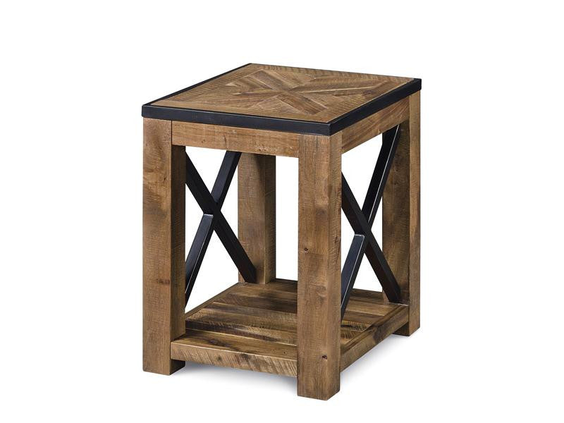 Table d'appoint Penderton