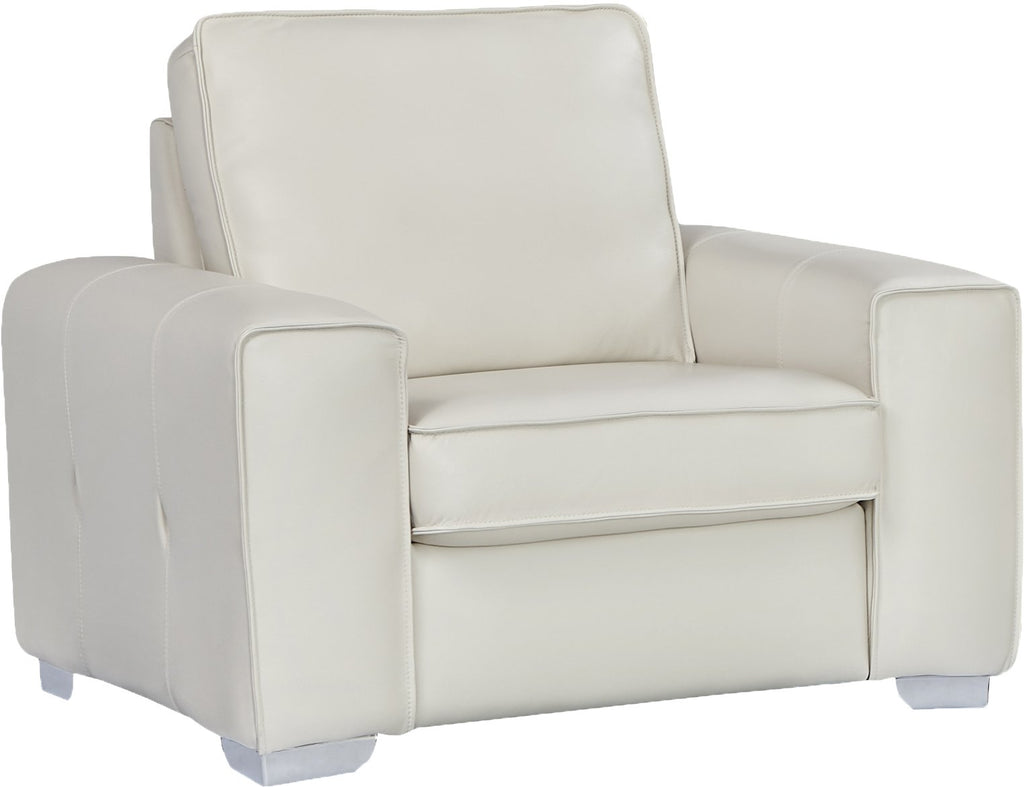 Fauteuil fixe