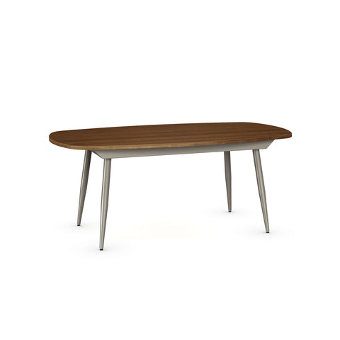 Table  Richview