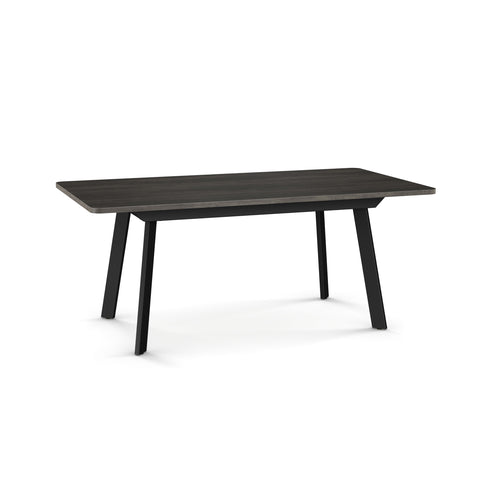 Table Hendrick