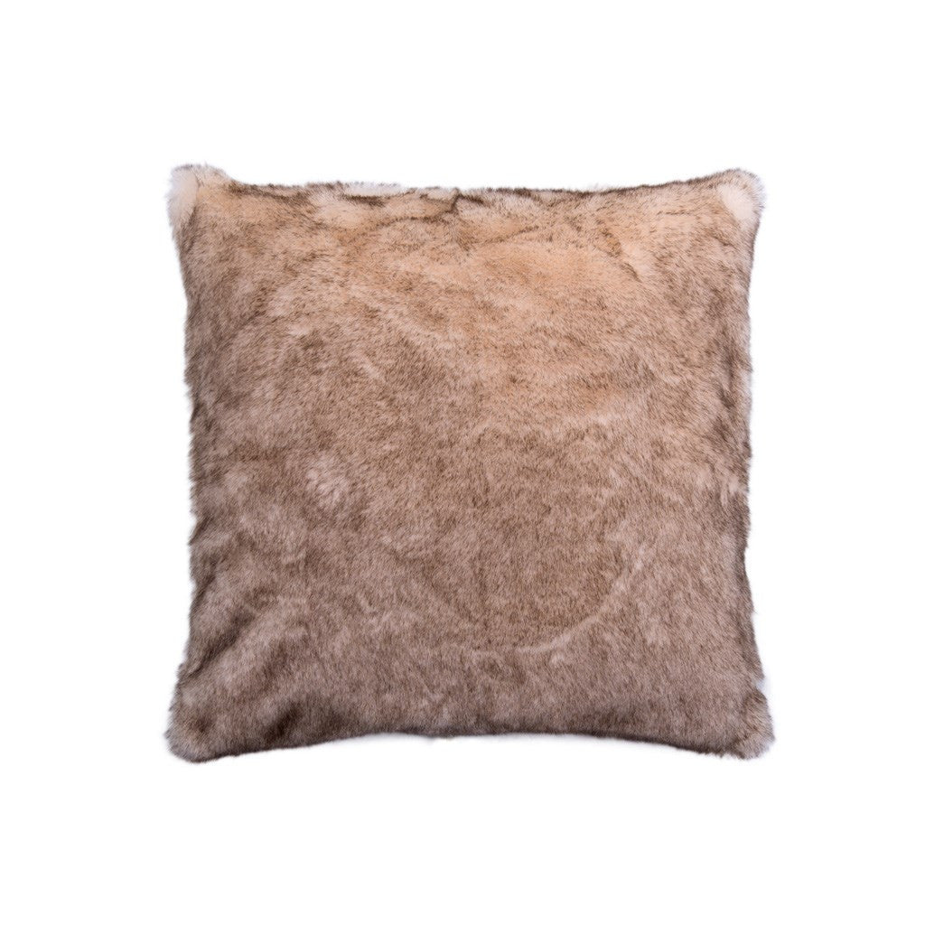 Coussin Montana