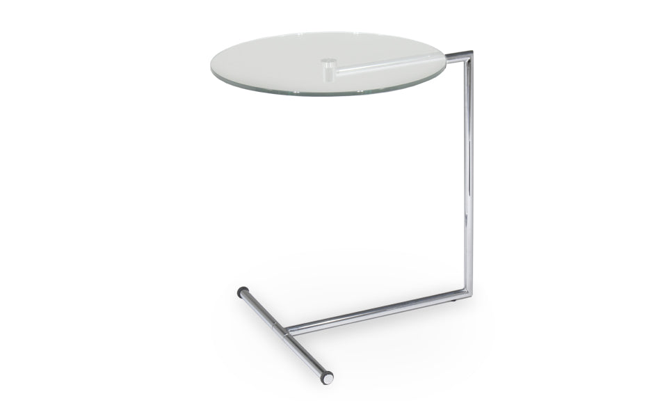 Table d'appoint sprint