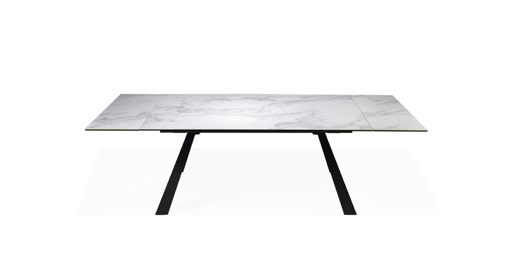 Table Titano