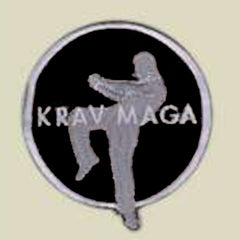 https://cdn.shopify.com/s/files/1/1072/7738/files/Israel-Military-Products-krav-maga-patch.jpg?14618447954440820502