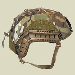 Israel Military Products -Mohawk Helmet Cover