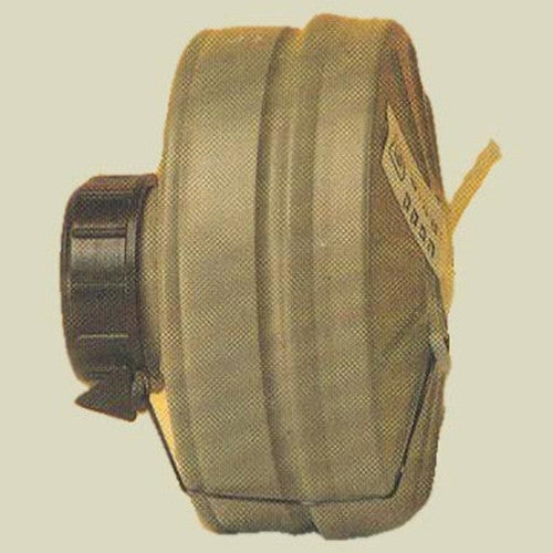 Israel Military Products - Gas Mask Filter