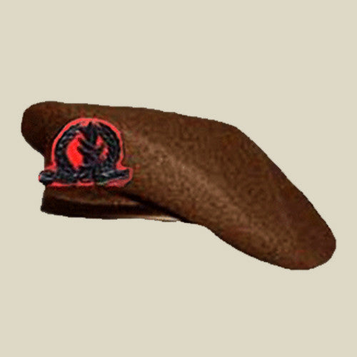 Israel Military Products Golani - Infantry Corps Beret