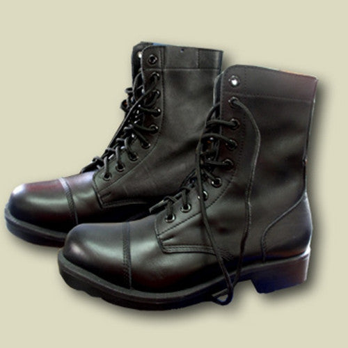 Golani Boots Israel Military Products
