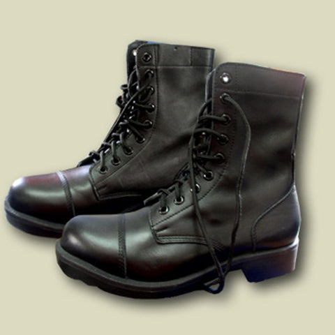 Israel Military Products Golani Boots