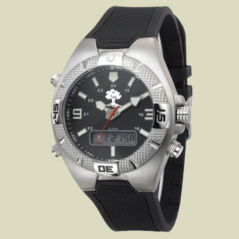 IDF Golani Infanteri Watch
