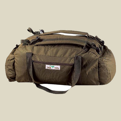 Israel Military Products Vintage Bag