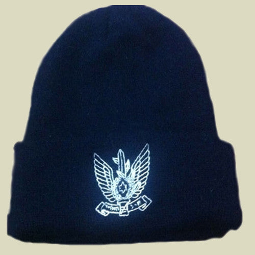 IDF Air Force Knitted Winter Watch Cap