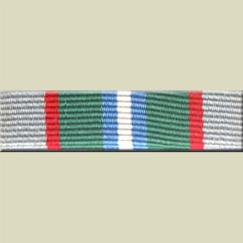 Israel Military Products Haganah War Ribbon