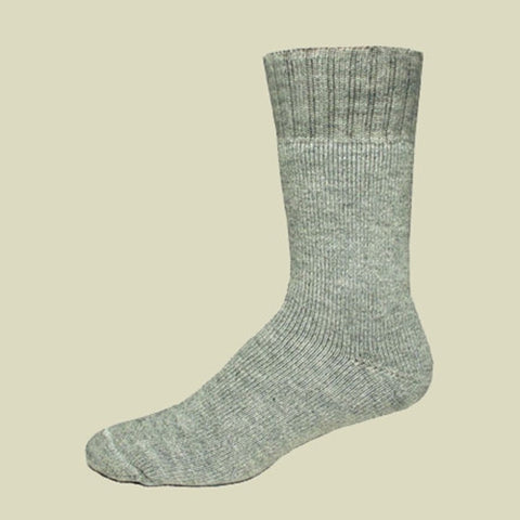 Israel Military Products IDF Infanteri Thermal Socks