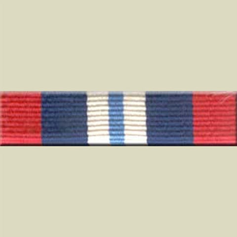 Israel Military Products Six Day 1967 War Ribbon