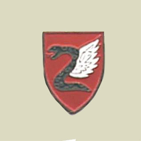 Israel Military Products TZANHANIM - Paratrooops Insignia