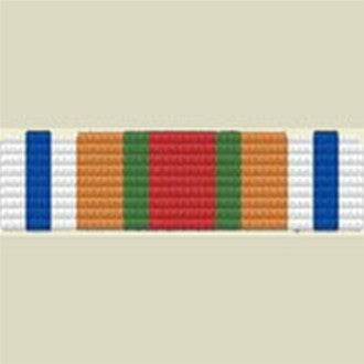 Israel Military Products The Second Lebanon 2006 War Ribbon