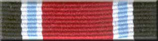 Israel Military Products World War II 1939-1945 War Ribbon